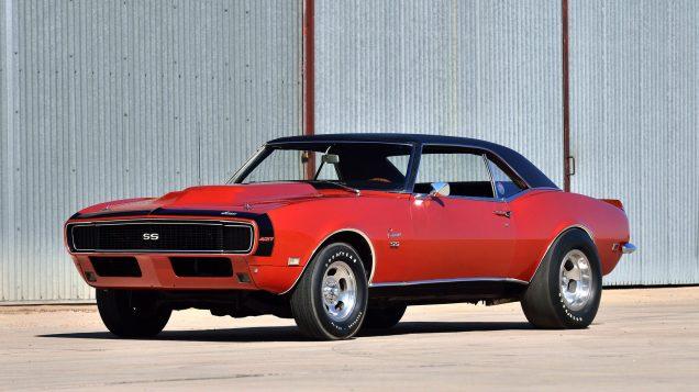 1968_phase_3_Camaro