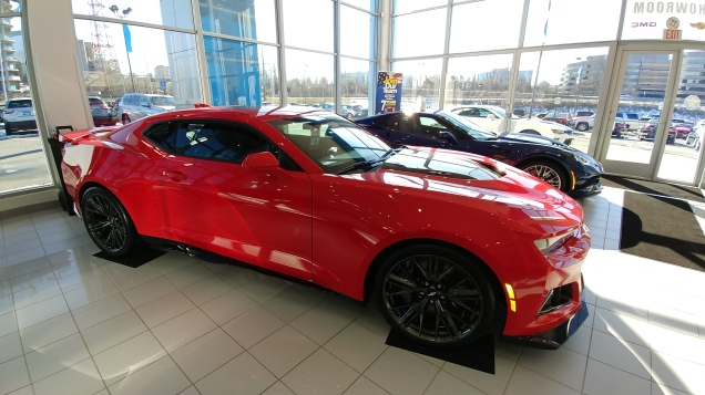 2018_zl1_showroom
