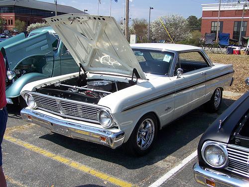1965_Falcon