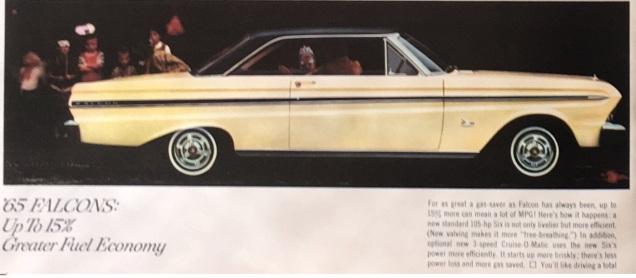1965_falcon_brochure