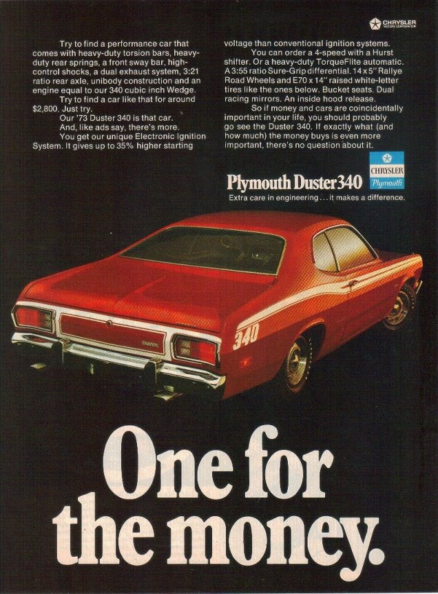 1973_Duster ad